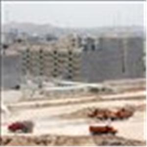 شریف حسینی خبر داد: مذاکره با شرکتی انگلیسی جهت ورود تکنولوژی ساخت سریع ساختمان