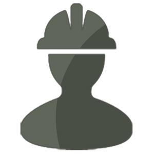 معاون وزیر راه و شهرسازی هشدار داد: ورود افراد غیرمتخصص به عرصه ساخت و ساز