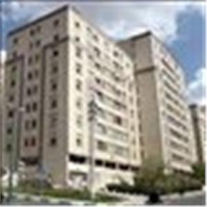 مدیرکل آزمایشگاه فنی و مکانیک خاک استان تهران عنوان کرد: ایمن سازی ساختمان با 5 میلیون تومان