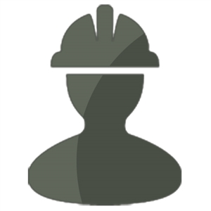 بخش ساختمان و صنعت پیشتاز در بالاترین میزان حوادث شغلی